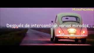 Todo Contigo- Calibre 50 (Historias de la calle)(letra)(2015)
