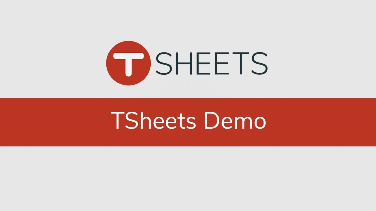 TSheets Reviews, Prices & Ratings | GetApp South Africa