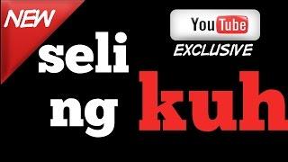 Download Video SELINGKUH! SUAMI ISTRI PRIA WANITA BAPAK IBU  SEMUA SAMA MP3 3GP MP4