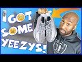 Kanye West S Adidas Yeezy Boost 350 Version 2 Beluga 2 0 Sneaker Review On Feet Looks mp3