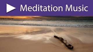 8 HOURS Yoga Mindfulness Meditation Music, Slow Calming Music, Inner Peace, Spiritual Music