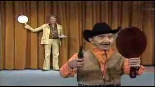 Davy Kaye - Scharfschiessen bei Am laufenden Band 1975
