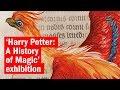 Harry Potter újdonságok 2018-ban