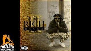 Rich Rocka ft Doc Hollywood - Slow Me Down [Prod. LongLivePrince] [Thizzler.com]