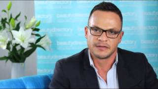 bdTV: Olivier Duvillard, general manager, Ultraceuticals Thumbnail