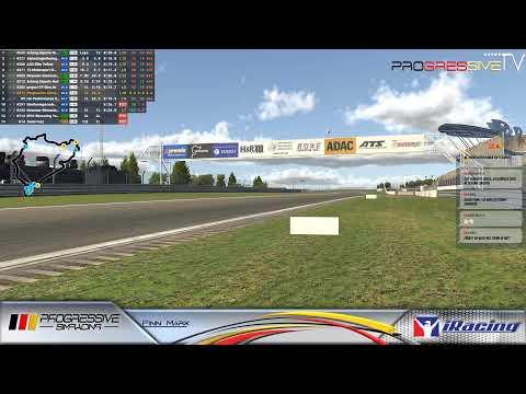Download VRS SRD vVLN Testrennen2 inklusive Training