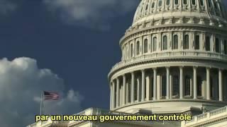 Discours de Trump que les merdias français ne diffuseront jamais