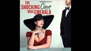 Caro Emerald - Tangled Up