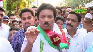 UDF hope for Tight contest in Perambra
