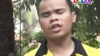 Clip Hài- Nói Lắp..xịt xịt xịt.FLV