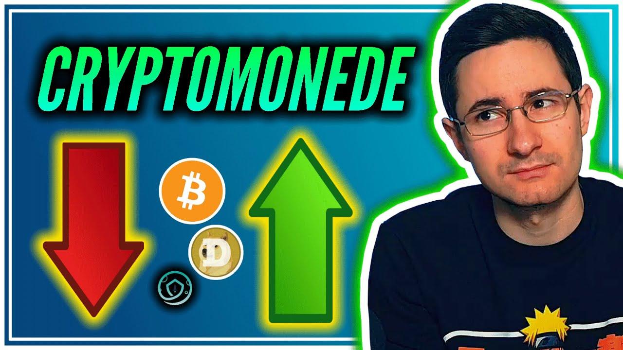 actiuni bitcoin pentru a investi in 2021