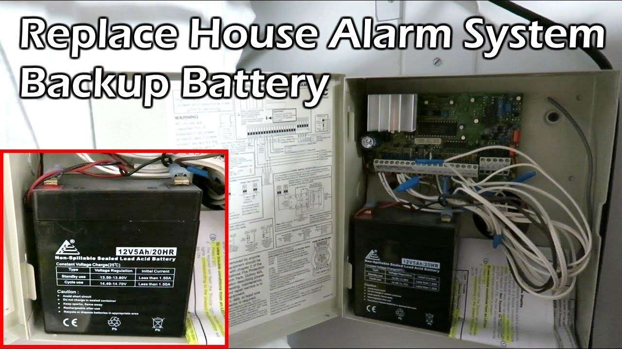 small resolution of backup alarm wiring diagram