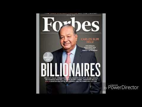 Trump's net worth drops $600 million on Forbes' rich list, falls 92 spots