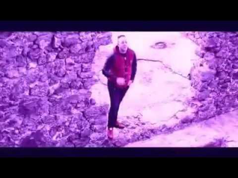 ►Cheb Ramzi Tix Avec Hichem Smati 2016  ♪ Gololi Malha ♪ (Clip Officiel HD) éXcLu bY [nYno VAR]