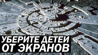 СЛАБ0НЕРВНЫМ КАТЕГОРИЧЕСКИ ЗАПРЕЩЕНО СМОТРЕТЬ / Документальные фильмы 2019 HD