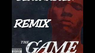 The Game Put You On The Game BEATMASTER=REMIX