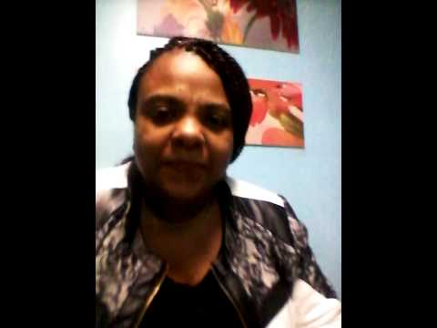 Video # 2 Learn English for French-Creole Speakers
