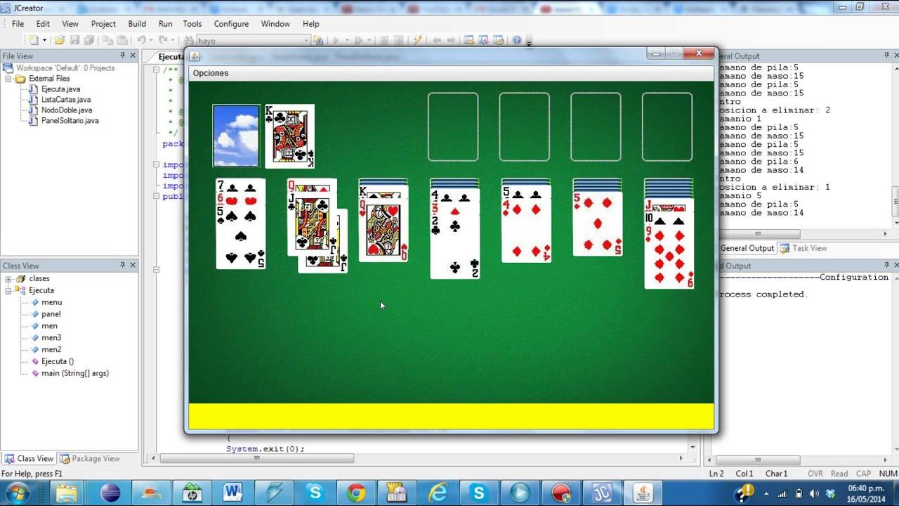 Best play n go slots