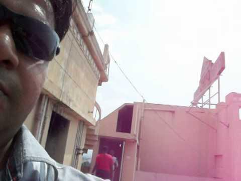 Tiger Leebo Testing Video Gurgaon