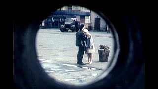 Эдуард Хиль (1969) песня из фильма «Если есть паруса»
