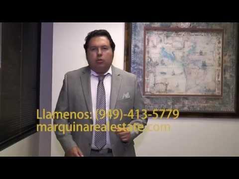 Crédito Rotativo del Banco Caja Social de YouTube · Alta definición · Duración:  1 minutos 49 segundos  · Más de 8000 vistas · cargado el 03/09/2014 · cargado por Bancos DeColombia