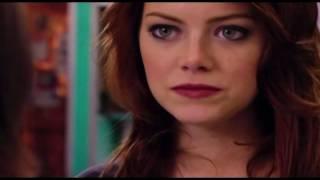 Pelicula 43 (Movie 43) - Neil & Veronica