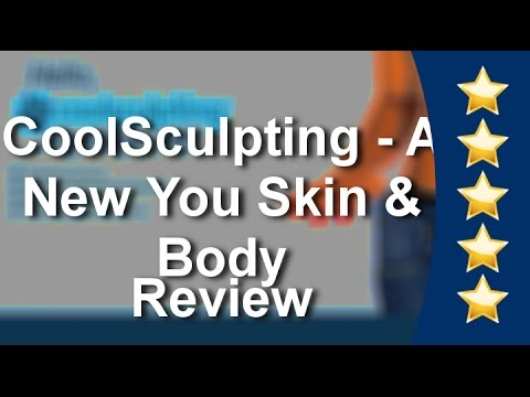 CoolSculpting Woodstock, GA | Kennesaw | Roswell | (678) 739-0040 | Amazing Five Star Review by...