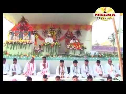 Bahuto Ni Yog Ki Ganga Yogpeeth Yog Special Hindi New Album Video Song Of 2012 By Subhash Kaushik