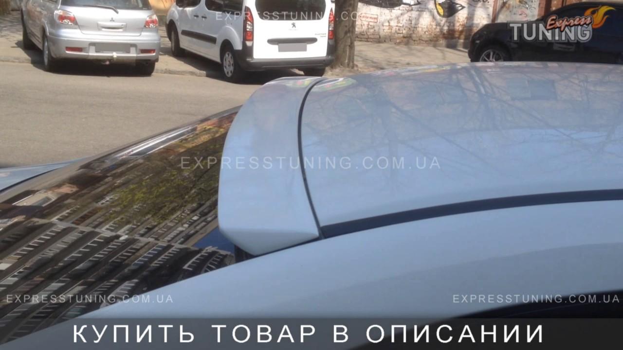 Более 737 объявлений о продаже подержанных хонда цивик на автобазаре в украине. На auto. Ria легко найти, сравнить и купить бу honda civic с.