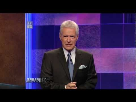 """Jeopardy! - """"Threesome"""" Followup [2011 Tournament of Champions]"""