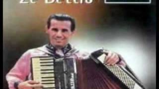 Download lagu zé bettio - galo branco_xvid.avi
