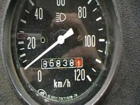 Газ 3309(2784) ММЗ д-245 турбо Казань