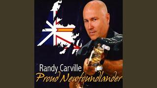 Proud Newfoundlander