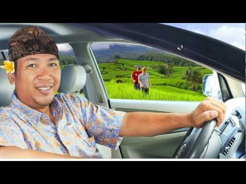 BALI CAR RENTAL 2017