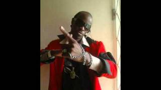 Download Mr G   SWAGGERIFIC ONE DAY RIDDIM SEANIZZLE MP3 song and Music Video