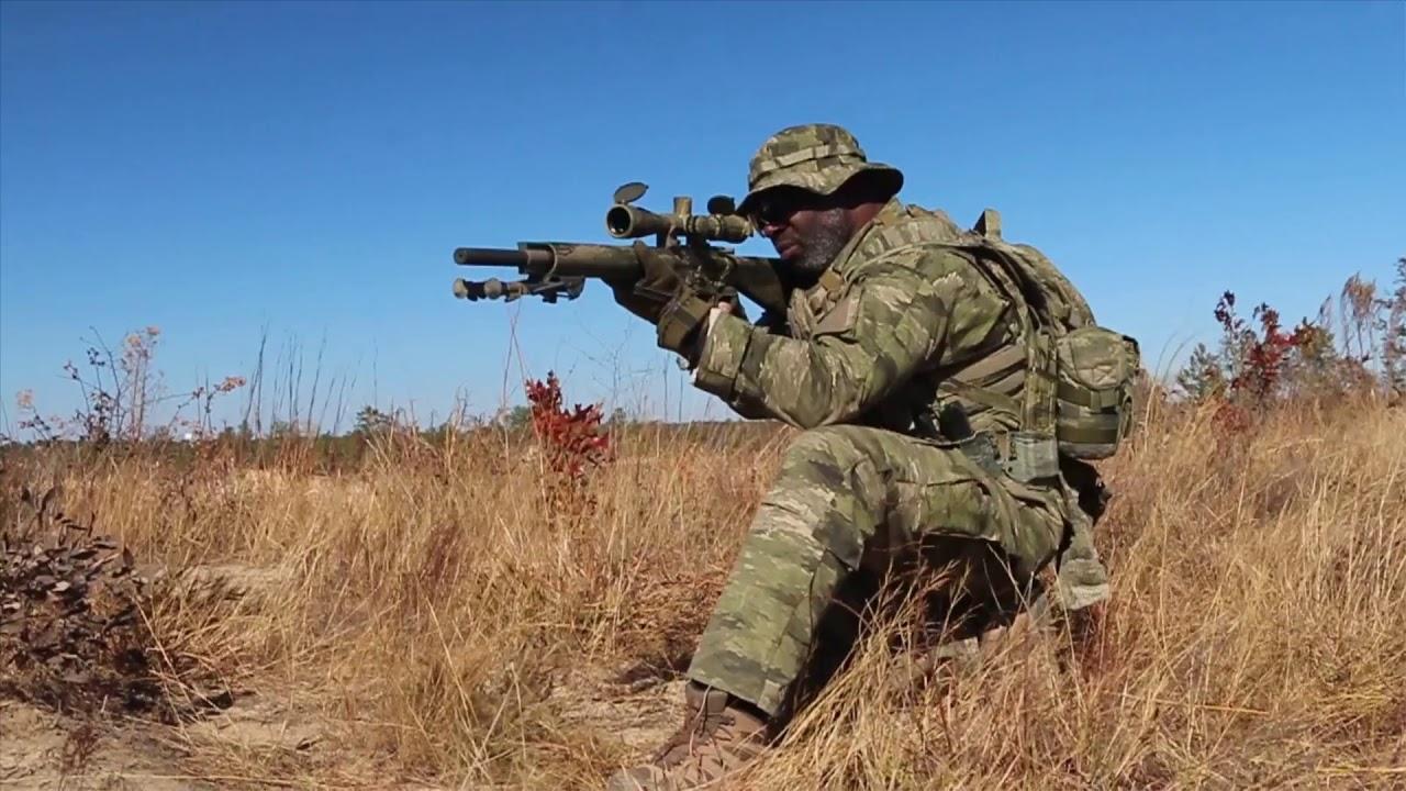 Intermediate Extreme Tru-Spec BDU Xtreme Tactical  Pants A-TACS IX