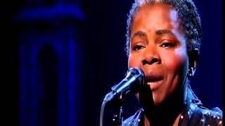 Tracy Chapman -  Stand By Me   480p