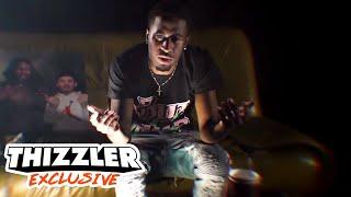 Dada - Nothing Nice (Exclusive Music Video)    Dir. Leway The Legend YouTube Videos