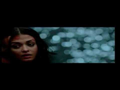 Ranjha Ranjha: Raavan Song Promo