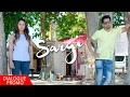 Download Sargi - Dialogue Promo 2 | Babbal Rai, Karamjit Anmol, Rubina Bajwa | Punjabi Comedy Scene MP3 song and Music Video