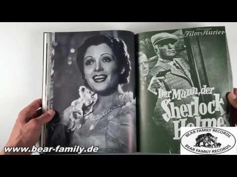 Die großen deutschen Filme 1930-1945