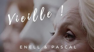 clip : Vieille !