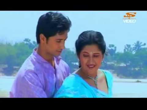 Bachpan Ke Sathi Hamar | Bhojprui Movie Song