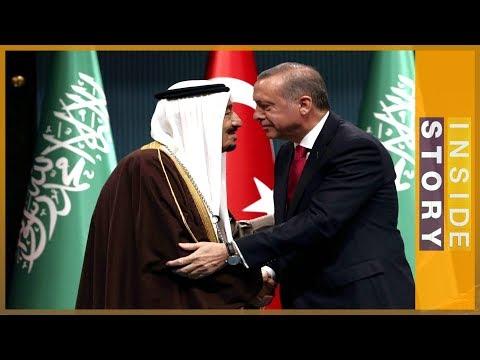 🇹🇷Turkey may push for UN investigation into Khashoggi murder? l Inside Story