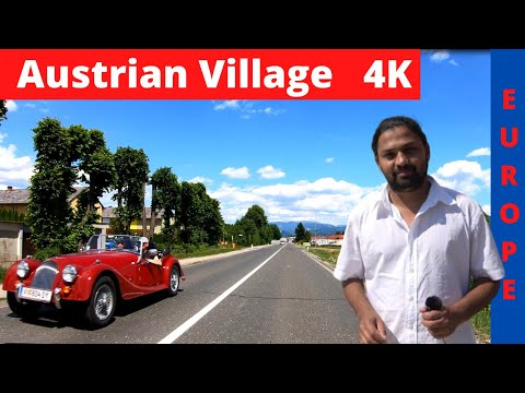 COUNTRY WITHOUT MASKS AND NIGHTLIFE  / FORMULA 1 IN AUSTRIA EUROPE MALAYALAM 2021 4K