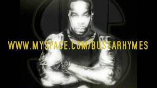 BUSTA RHYMES - ARAB MONEY / REMIX by FLEV