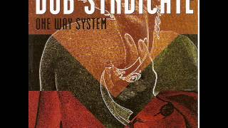 dub syndicate - substyle.wmv