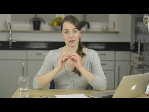 erstes Kennenlernen... Annei-Nanuk & Lilo ✿ von YouTube · Dauer:  10 Minuten 6 Sekunden