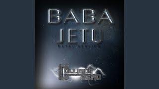 "Baba Yetu (from ""Civilization IV"")"