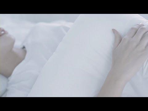 Клип B1A4 - Lonely
